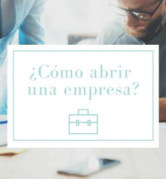 como abrir una empresa en uruguay