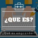 emprendedores uruguay